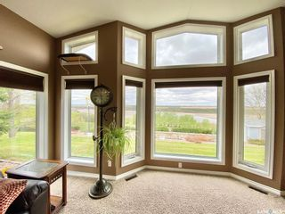 Photo 5: 49 Tufts Crescent in Outlook: Residential for sale : MLS®# SK855880
