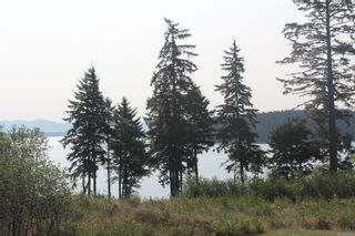 Photo 2: 1162 Front St in : PA Salmon Beach Land for sale (Port Alberni)  : MLS®# 866589