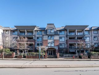 "Photo 20: 204 2478 SHAUGHNESSY Street in Port Coquitlam: Central Pt Coquitlam Condo for sale in ""Shaughnessy East"" : MLS®# R2545279"
