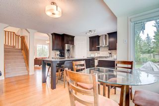 Photo 15: 11109 10A Avenue in Edmonton: Zone 16 House for sale : MLS®# E4255701