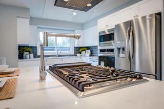 Photo 20: 14412 87 Avenue in Edmonton: Zone 10 House for sale : MLS®# E4260587