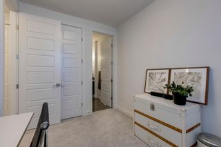 Photo 24: 2 4506 17 Avenue NW in Calgary: Montgomery Row/Townhouse for sale : MLS®# A1146052