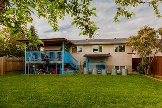 Photo 36: 4011 19 Avenue in Edmonton: Zone 29 House for sale : MLS®# E4248497