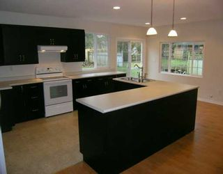 Photo 5: 12028 221ST Street in Maple_Ridge: West Central House for sale (Maple Ridge)  : MLS®# V624882