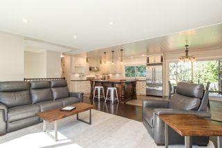 Photo 5: 12065 208 Street in Maple Ridge: Northwest Maple Ridge House for sale : MLS®# R2566215