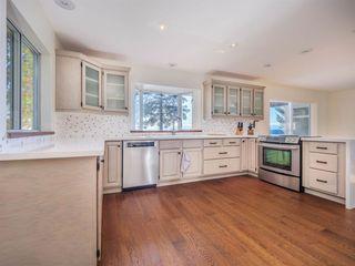 "Photo 20: 7101 DALE Road in Sechelt: Sechelt District House for sale in ""Caleda Estates"" (Sunshine Coast)  : MLS®# R2515160"