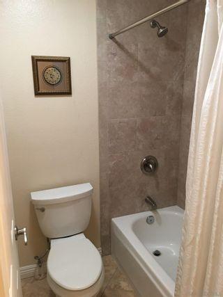 Photo 14: CARMEL VALLEY Condo for rent : 2 bedrooms : 13358 Kibbings Rd in San Diego