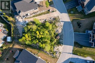 Photo 2: 147 LANDRY Lane in The Blue Mountains: Condo for sale : MLS®# 40085837