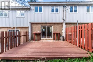 Photo 10: 94 Cumberland Crescent in St. John's: House for sale : MLS®# 1231002