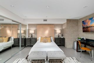 Photo 29: LA JOLLA House for sale : 6 bedrooms : 342 Playa Del Sur
