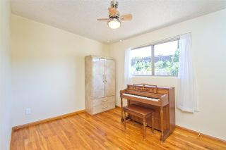 Photo 13: CLAIREMONT House for sale : 3 bedrooms : 5141 Cole Street in San Diego