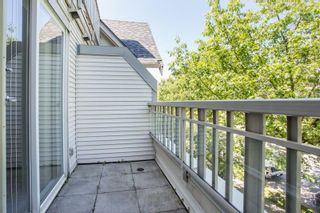 """Photo 9: 301 333 E 1ST Street in North Vancouver: Lower Lonsdale Condo for sale in """"Vista West"""" : MLS®# R2587736"""