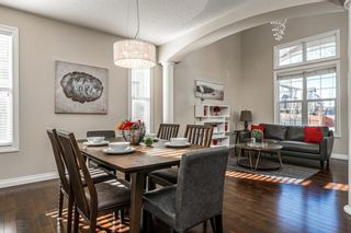 Photo 10: 21 Sherwood Way NW in Calgary: Sherwood Detached for sale : MLS®# A1100919