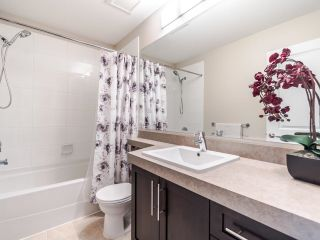 """Photo 27: 61 21867 50 Avenue in Langley: Murrayville Townhouse for sale in """"WINCHESTER"""" : MLS®# R2593796"""