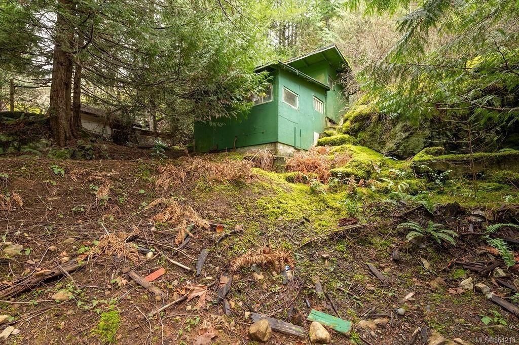Photo 31: Photos: 2978 Woodridge Pl in : Hi Eastern Highlands House for sale (Highlands)  : MLS®# 864213