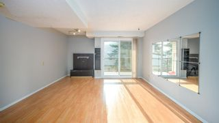 Photo 3: 8 3745 Fonda Way SE in Calgary: Forest Heights Row/Townhouse for sale : MLS®# A1129869