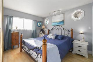 "Photo 11: 12462 SKILLEN Street in Maple Ridge: Northwest Maple Ridge House for sale in ""Chilcotin Park"" : MLS®# R2447921"