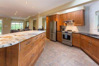 """Photo 5: 1006 PITLOCHRY Way in Squamish: Garibaldi Highlands House for sale in """"Garibaldi Highlands"""" : MLS®# R2075578"""