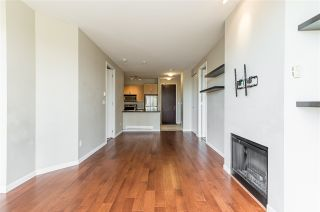 """Photo 6: 402 6823 STATION HILL Drive in Burnaby: South Slope Condo for sale in """"BELVEDERE"""" (Burnaby South)  : MLS®# R2509320"""