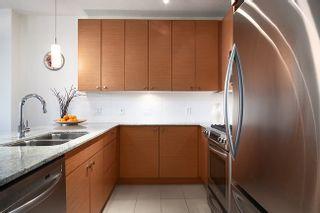 Photo 4: 1109 6888 Alderbridge Way in FLO: Home for sale : MLS®# V927243