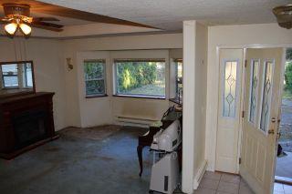 Photo 16: 50595 SLANZI Road in Boston Bar / Lytton: Boston Bar - Lytton House for sale (Hope)  : MLS®# R2514689