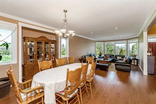 Photo 6: 22470 64 Avenue in Langley: Salmon River House for sale : MLS®# R2570011