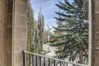 Photo 27: 2724 7 Avenue NW in Calgary: West Hillhurst Semi Detached for sale : MLS®# A1052629