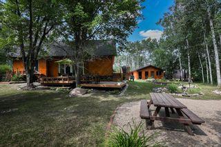 Photo 47: 39024 Cedar Lake Road in Springfield Rm: R04 Residential for sale : MLS®# 202117014
