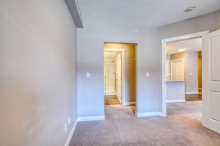 Photo 22: 412 20 Kincora Glen Park NW in Calgary: Kincora Apartment for sale : MLS®# A1144982
