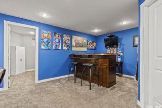 Photo 31: 7218 MAPLE VISTA Drive in Regina: Maple Ridge Residential for sale : MLS®# SK855562