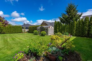 Photo 36: 1976 Fairway Dr in : CR Campbell River Central House for sale (Campbell River)  : MLS®# 875693