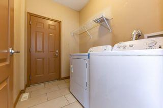 Photo 22: 3216 TREDGER Close in Edmonton: Zone 14 House for sale : MLS®# E4233312
