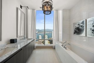 """Photo 23: 4502 1128 W GEORGIA Street in Vancouver: West End VW Condo for sale in """"Shangri-La"""" (Vancouver West)  : MLS®# R2619169"""