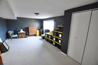 Photo 17: 1045 MOON Avenue in Williams Lake: Williams Lake - City House for sale (Williams Lake (Zone 27))  : MLS®# R2554722