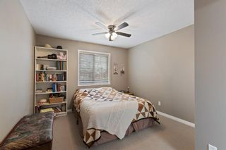 Photo 32:  in Calgary: Panorama Hills Detached for sale : MLS®# A1043015