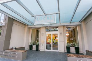 """Photo 19: 318 135 E 17TH Street in North Vancouver: Central Lonsdale Condo for sale in """"LOCAL"""" : MLS®# R2117123"""