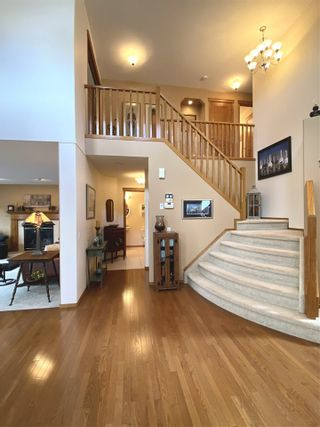 Photo 26: 224 FOXHAVEN Drive: Sherwood Park House for sale : MLS®# E4236517