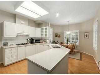 Photo 7: 79 2533 152 Street in Surrey: Sunnyside Park Surrey Home for sale ()