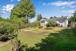 Photo 2: 4490 MAJESTIC Dr in : SE Gordon Head House for sale (Saanich East)  : MLS®# 845778