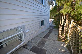 Photo 18: 3634 Planta Rd in : Na Hammond Bay House for sale (Nanaimo)  : MLS®# 873733