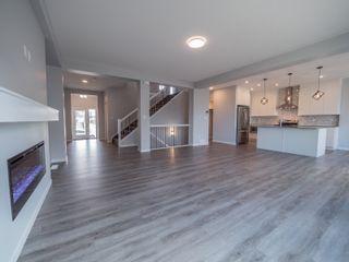 Photo 11: 19621 26A Avenue in Edmonton: Zone 57 House for sale : MLS®# E4247504