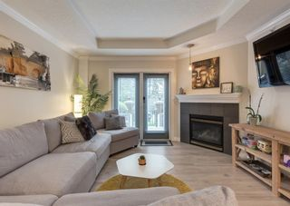 Photo 13: 116 60 24 Avenue SW in Calgary: Erlton Apartment for sale : MLS®# A1135985