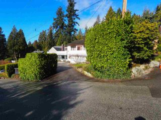 Photo 5: 2671 OTTAWA Avenue in West Vancouver: Dundarave House for sale : MLS®# R2542890