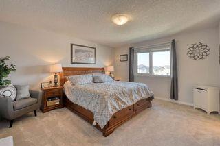 Photo 10: 804 Hampshire Place NE: High River Detached for sale : MLS®# C4299397