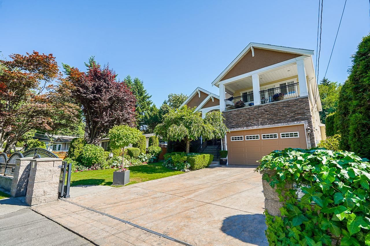 Main Photo: 14024 114A Avenue in Surrey: Bolivar Heights House for sale (North Surrey)  : MLS®# R2598676