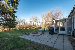 Photo 22: 2221 Knowles Avenue in Winnipeg: Harbour View South Residential for sale (3J)  : MLS®# 202110786
