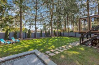 Photo 30: 21436 117 Avenue in Maple Ridge: West Central House for sale : MLS®# R2577009