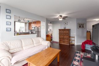 """Photo 5: 103 7138 COLLIER Street in Burnaby: Highgate Condo for sale in """"Highgate"""" (Burnaby South)  : MLS®# R2249334"""