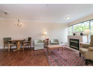 "Photo 16: 203 2429 HAWTHORNE Avenue in Port Coquitlam: Central Pt Coquitlam Condo for sale in ""STONEBROOK"" : MLS®# R2580067"