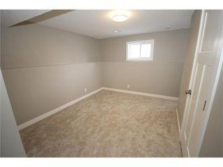 Photo 20: 20 ALCOCK Street: Okotoks House for sale : MLS®# C4104767